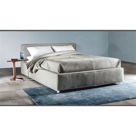 the beuro bel air bed