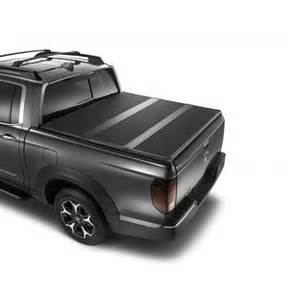 Tonneau Cover Ridgeline Reviews 2017 Honda Ridgeline Tonneau Cover 2017 2018 Best