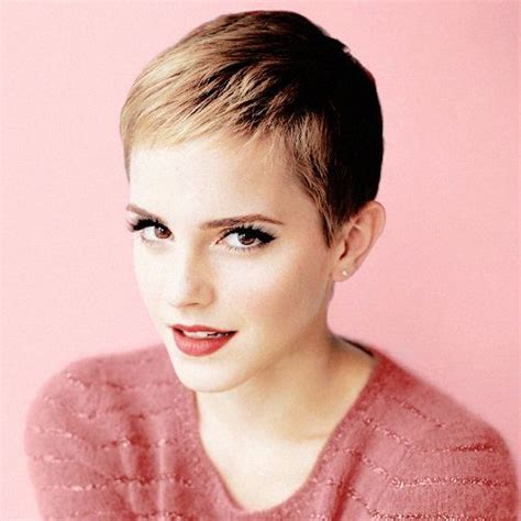 updated pixie hair cuts updated pixie haircuts hairstylegalleries com