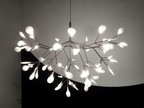Moderne Kronleuchter Halogen by 25 Best Ideas About Contemporary Chandelier On