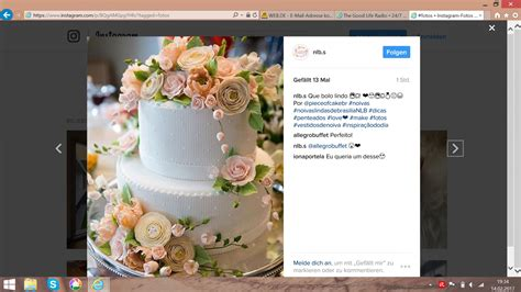 Where Can I Get Cake by Where Can I Get A Tool For This Decoration Cakecentral