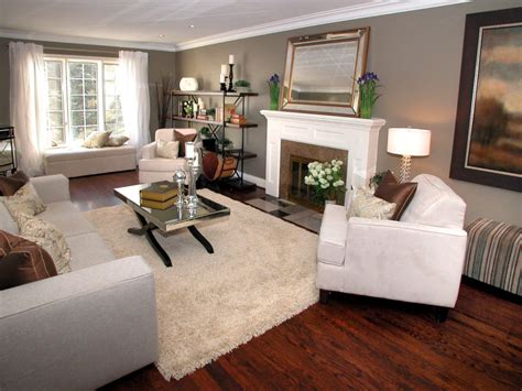 how to stage a house staging tips for selling your house coldwell banker town