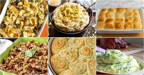images of christmas side dishes 25 delicious side dish recipes to take along to your gatherings diy crafts