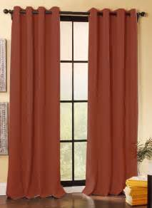 Rust Colored Kitchen Curtains Rust Colored Curtains Beautiful Pictures Photos Of Remodeling Interior Housing