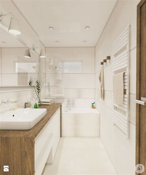 award winning bathroom designs unique best color