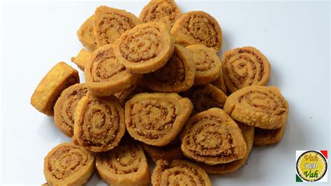 snack recipes pin indian snacks recipes on