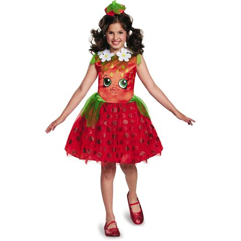 halloween costumes girls kids halloween costumes walmart com