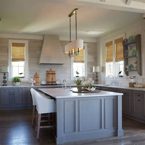 Cabinets To Go 4081 by 16 Best Chelsea Gray Images On Benjamin