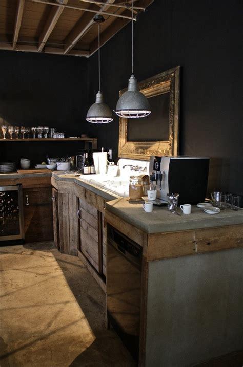 industrial interior design ideas 50 interesting industrial interior design ideas shelterness