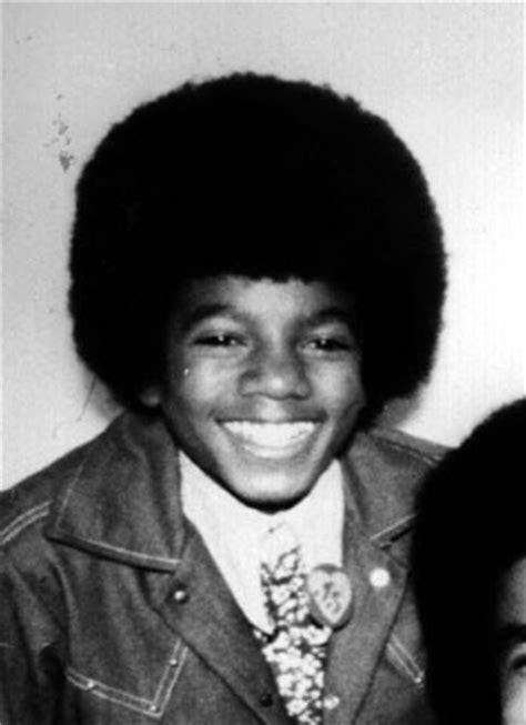 Michael Jackson Picture Websites