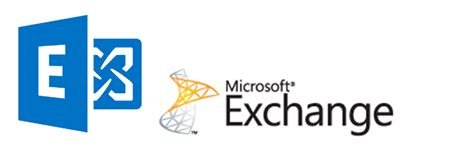 Microsoft Exchange microsoft exchange hosting