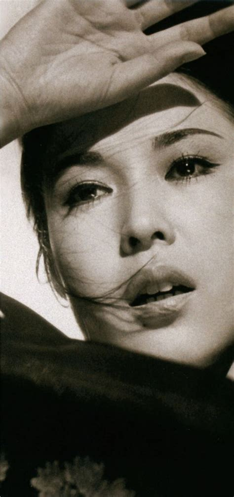 most beautiful actresses of the 1950s vintage everyday one of the most beautiful japanese