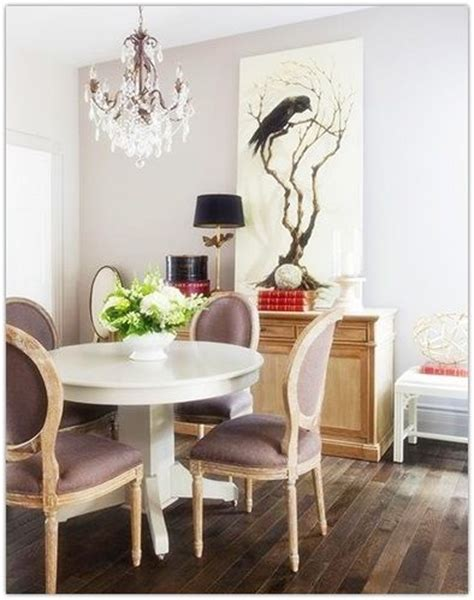 Pinterest Dining Room Table Small Dining Room Table Kitchen Ideas Pinterest