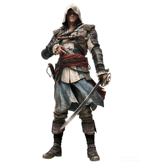 assassins creed iv black assassin s creed 4 black flag set sail for murder vg247