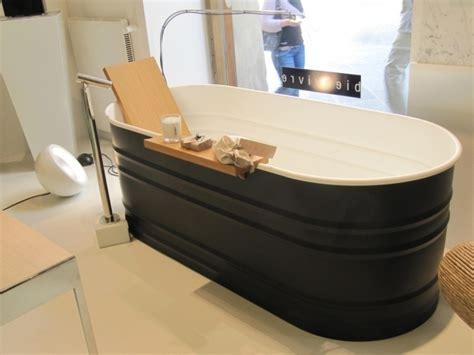 trough bathtub 100 galvanized trough bathtub bathrooms