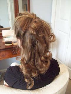 elizabeth swann hairstyles 1000 images about hair on pinterest