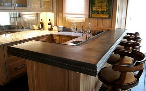 Kitchen Sink Worktop Kitchen Worktop Choose The Right One For Your Kitchen