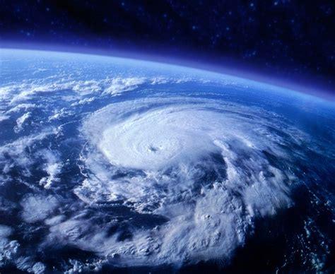 predicciones para temporada de huracanes de 2016 en usa predicci 243 n temporada huracanes 2017
