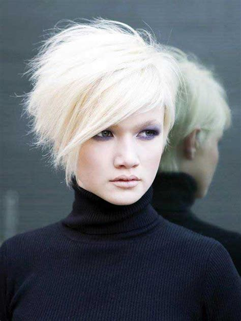 good short blonde hair hairstyles  haircuts lovely hairstylescom