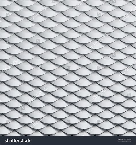 with snake scales stock image image of human design 31920181 animal scales texture