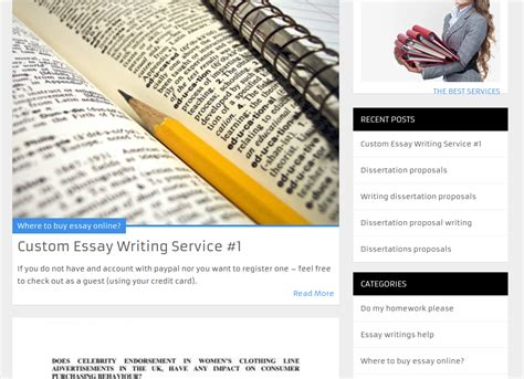 Best Essays Review by Best Essay Writers Review Original Content
