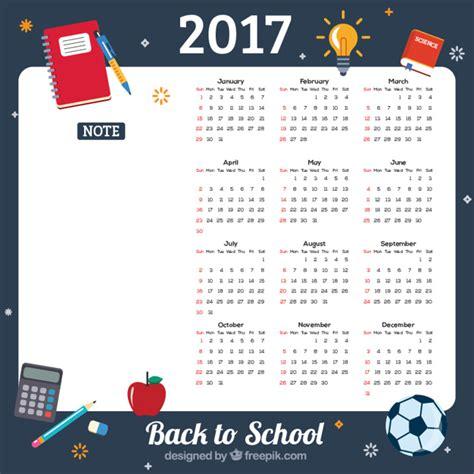 dramafire school 2017 download 2017 terug naar school kalender vector gratis download