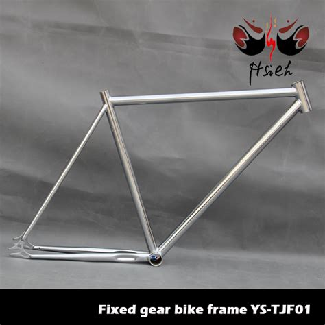 Best Seller Hello Photo Frame best seller colorful fixie frame with steel material buy colorful fixie frame colorful photo
