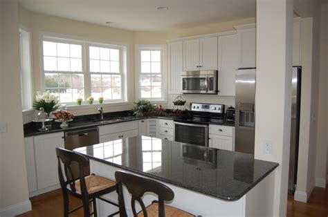 Kitchen World Vt by 1000 Images About Aristokraft Cabinetry Fo Ellsworth
