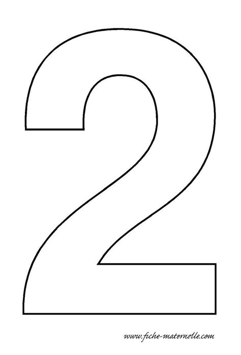 best photos of number 0 stencil large number 0 template preschool