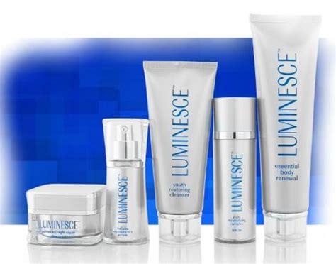 Luminesce Serum Indonesia luminesce essential renewal pusat kosmetik terbesar