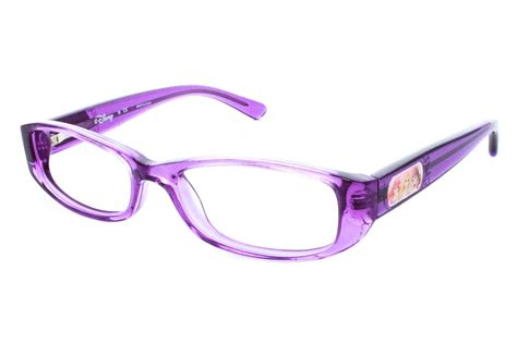 disney princesses 03e2002 prescription eyeglasses