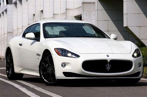 Maserati Granturismo Lease Specials by 2019 Maserati Granturismo Lease Specials 2017 Sport Price
