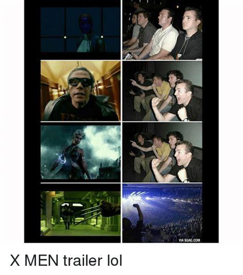Merlin Kink Meme - x men memes