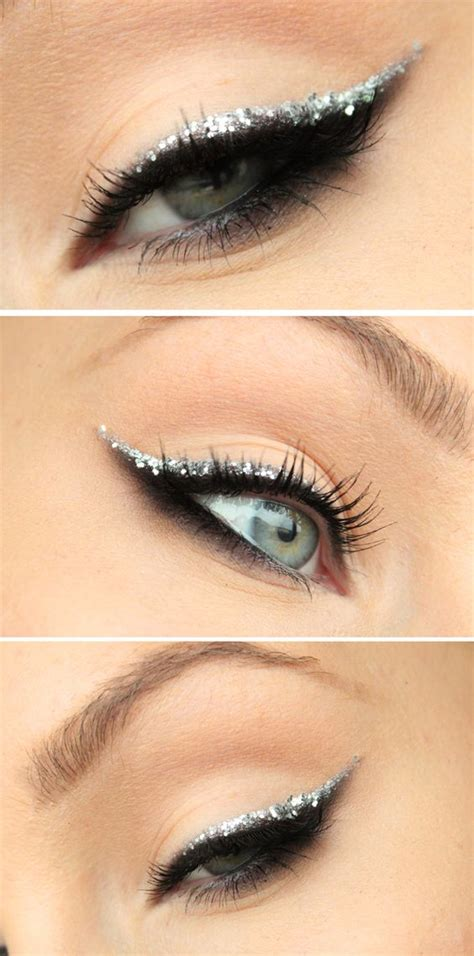 wedding makeup cat eye cat eye makeup how to do cat step by step in minutes