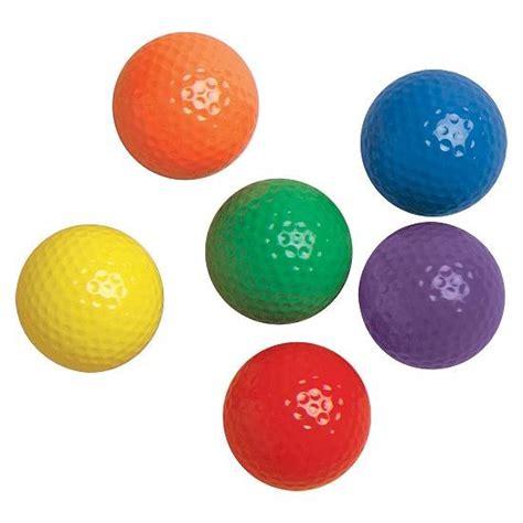 mini balls mini golf balls id 6247235 product details view mini