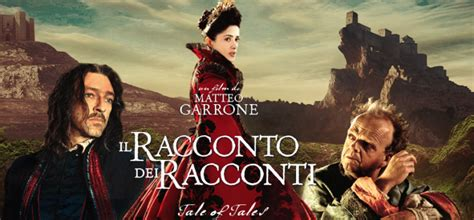film fantasy garrone fantasy done right a review of quot tale of tales quot