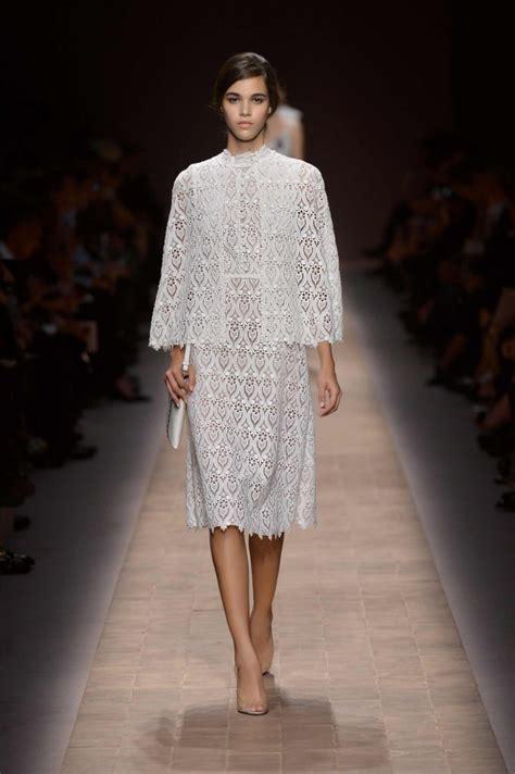 Hochzeitskleid Kurz Langarm by Brautkleider Valentino Brautkleid Madeleine Wei 223 E