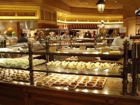 las vegas bellagio buffet still the best buffet on the photos de the buffet