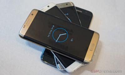 Harga Samsung Note 8 Saudi Arabia samsung galaxy s7 edge oled info