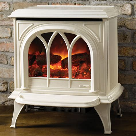 A Fireplace Store by Huntingdon 30 Electric Stove Buy From Fireplace Store