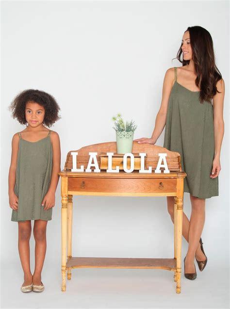 imagenes de mallas verano 2016 colecci 243 n ropa de mujer la lola primavera verano 2016