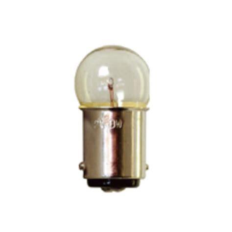Le Mehrere Glühbirnen by Schlepper Teile 187 Shop 12v 21w 2 Poliger Sockel 1