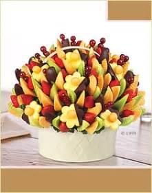 fruit edibles de 52 b 228 sta planten bilderna p 229 exotiska