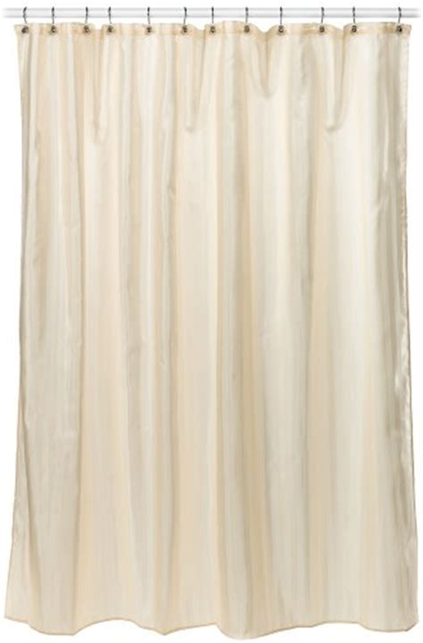 croscill fabric shower curtain liner 70 inch by 72 inch