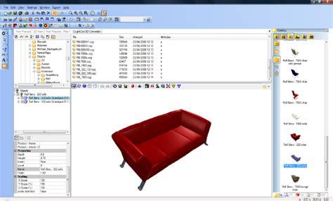 home designer pro import dwg home designer pro import dwg 100 home designer pro import dwg turbofloorplan home designer