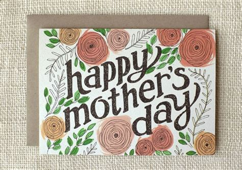 Church Decorating Ideas The Great Mother S Day Gift Hunt Etsy Journal