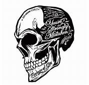 Aliexpresscom  Buy Black White Skull Cool Motorcycle