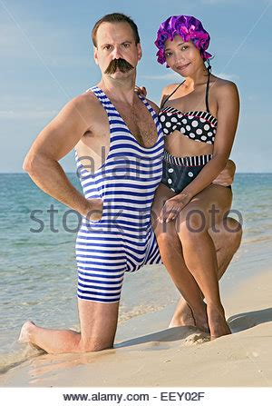 pictures of middle age women in bathing suits middle aged women in bathing suits 50 s woman at beach in