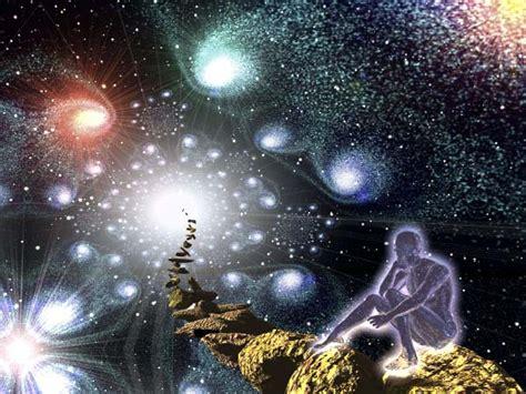 illuminarti l anima aforismi sull anima