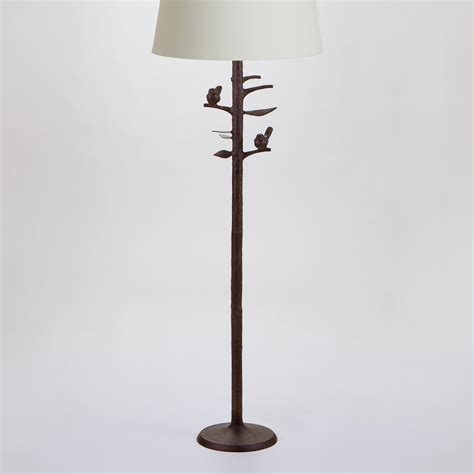 Bird L Base by Bird Floor L Home Design Ideas And Pictures Lights